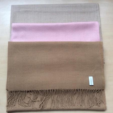 《WF12427-LB》淡駝色;《WF12427-LP》淡粉色 sold 售出;《WF12427-C》駝色